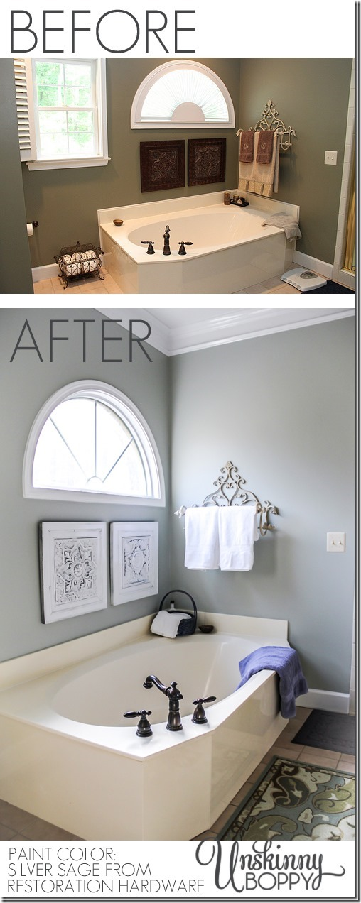 Master-Bathroom-Makeover-before-and-after_thumb