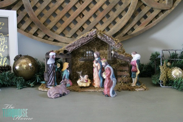 Nativity-Jesus-Christmas-Decorating-Entry-Way