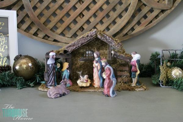 Nativity-Jesus-Christmas-Decorating-Entry-Way
