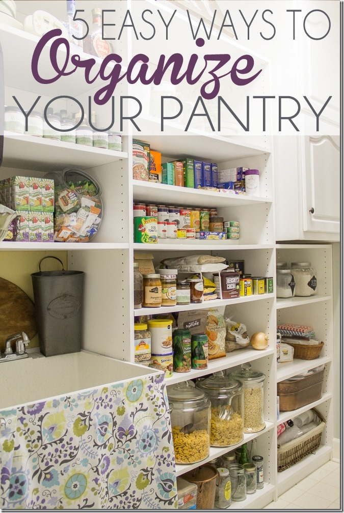 Pantry-Organization-Tips-5-Easy-Ways-to-Organize-your-Pantry_thumb
