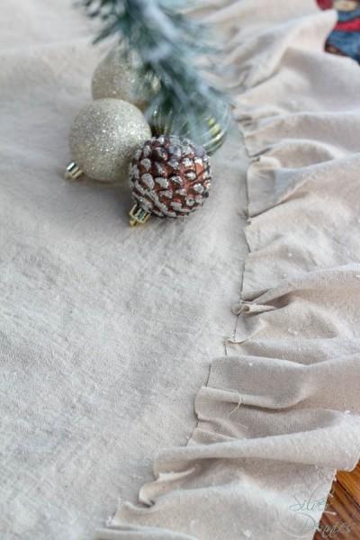 Ruffled-Drop-Cloth-Tree-Skirt-400x600