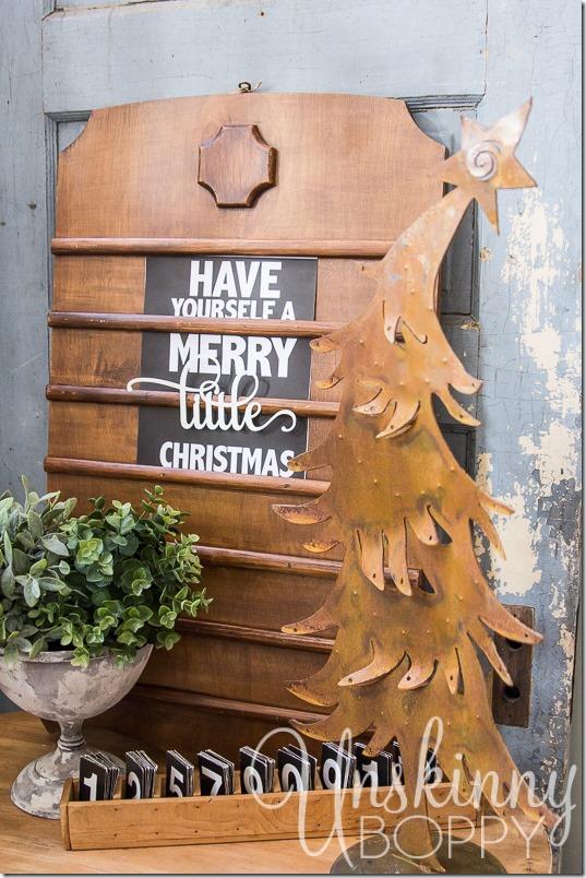 Unskinny_Boppy_Christmas_Home_Tour-114