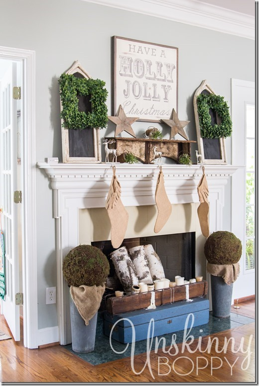 Unskinny_Boppy_Christmas_Home_Tour-6_thumb