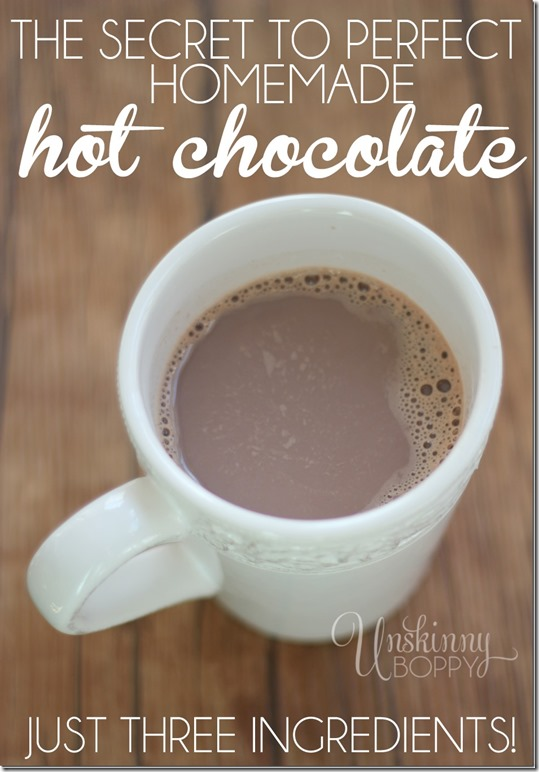 best-homemade-hot-chocolate-recipe_thumb