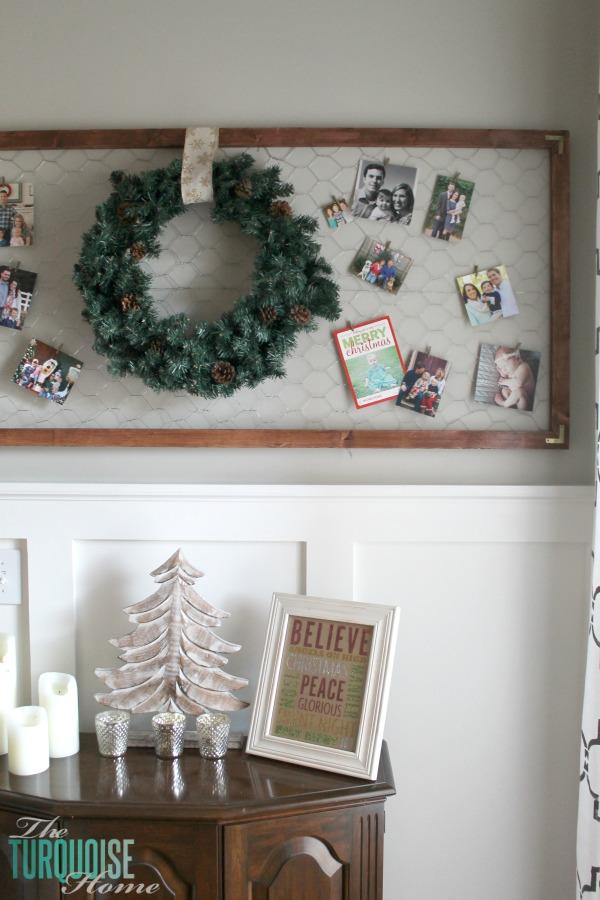 christmas-card-holder-chicken-wire-2