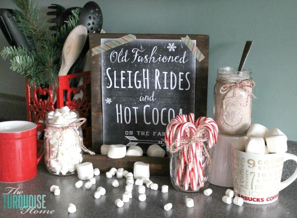 hot-chocolate-bar-kitchen-christmas
