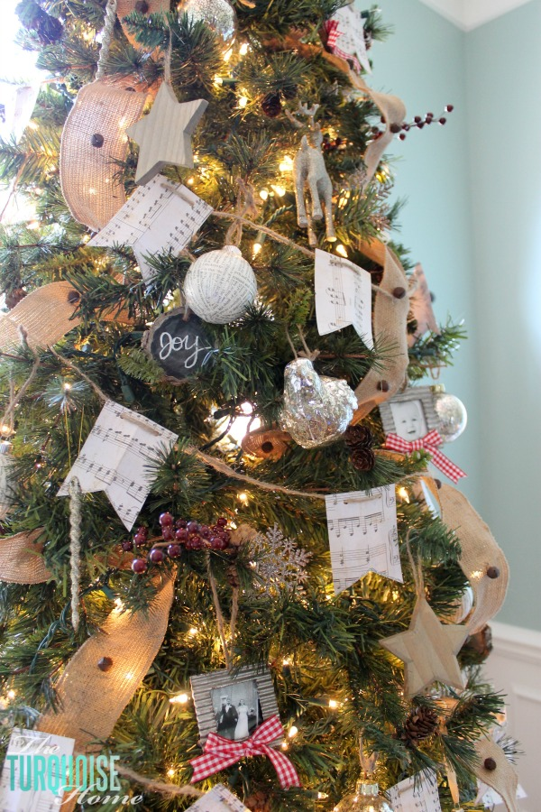 rustic-glam-christmas-tree-2