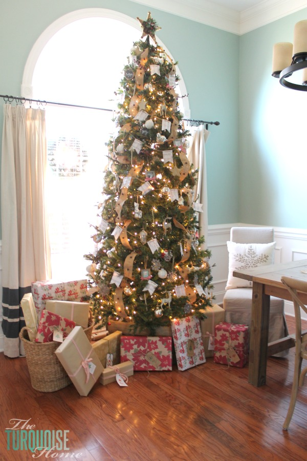 rustic-glam-christmas-tree