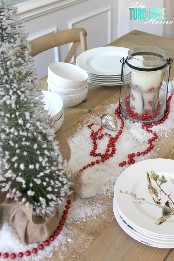 simple-christing-dining-room-table
