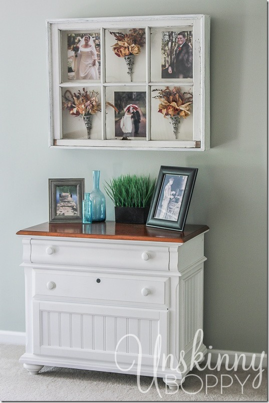 Home Office Decorating Ideas-5