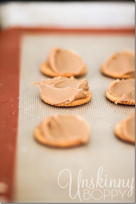Toasted peanut butter marshmallows-1