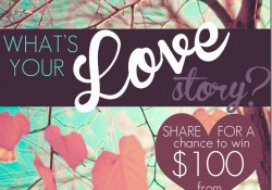 love-story_thumb.jpg