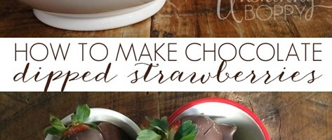 How-to-make-easy-chocolate-dipped-strawberries.jpg