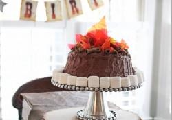 Lone-ranger-birthday-party-10_thumb.jpg