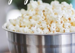 Secret-to-perfect-Homemade-popcorn.jpg
