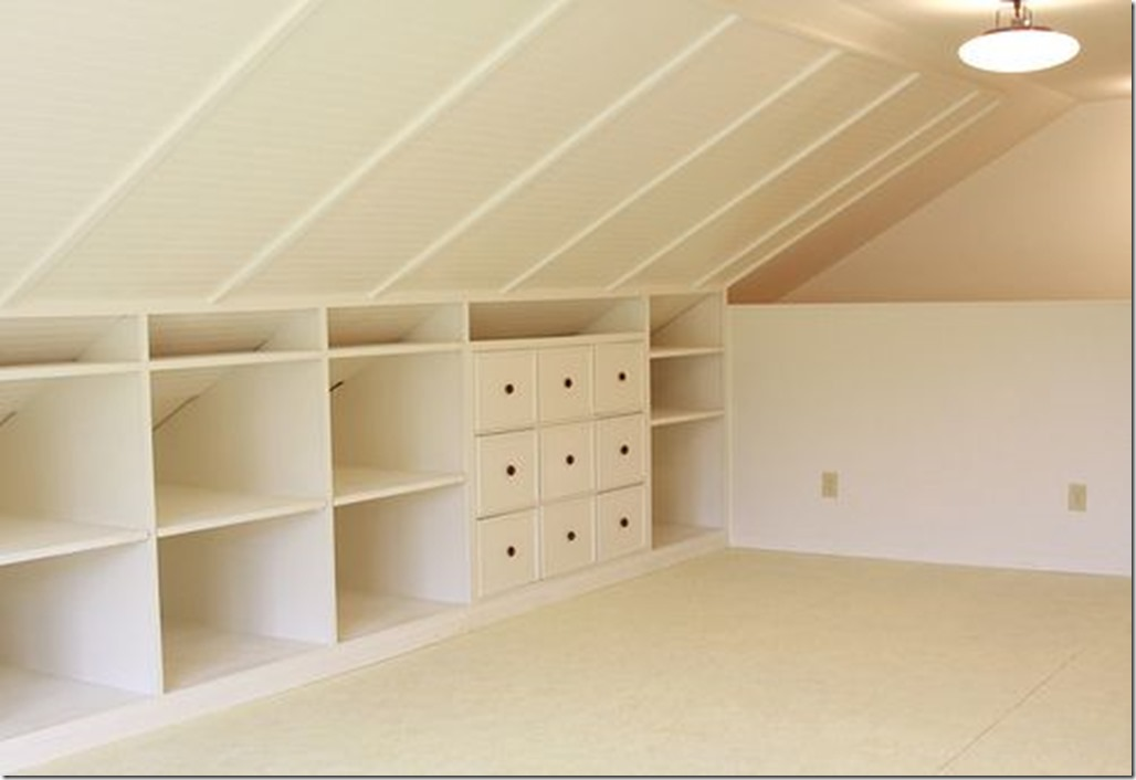 Playroom planning unskinny boppy for Storage room plan