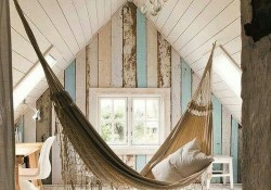 gorgeous-attic.jpg