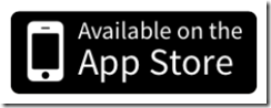 bHome-on-the-App-Store.14-PM