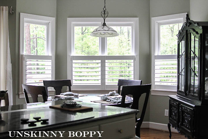 Learning A Lesson About Plantation Shutters Unskinny Boppy