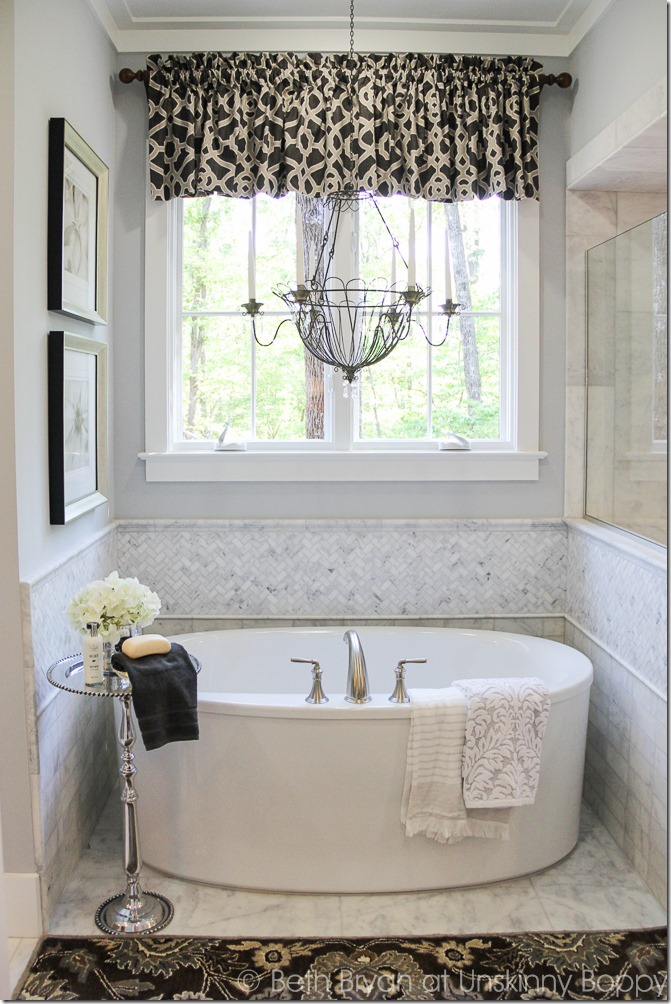 five home decorating trends from the 2015 parade of homes unskinny
