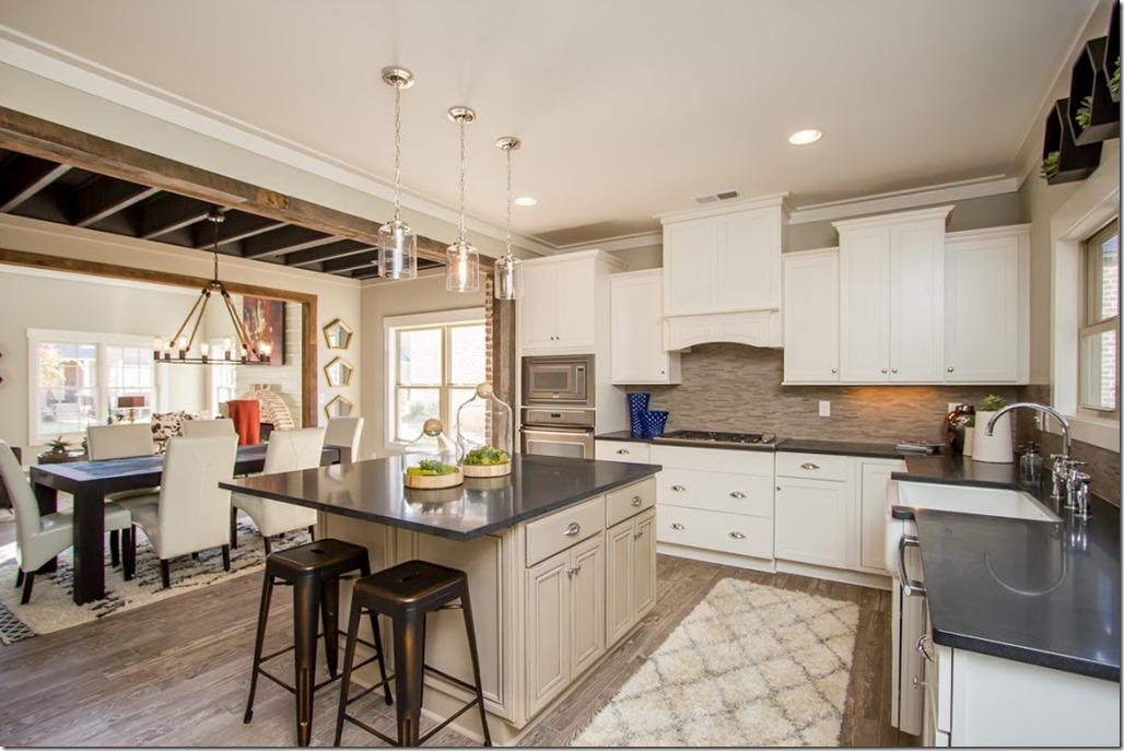 Kitchen-8306