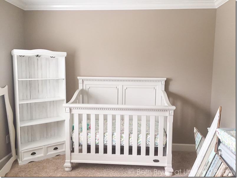 Baby Nursery in progress-3