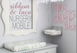 DIY-Baby-Nursery-Mobile-ribbonlace_thumb.jpg