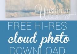 Free-hi-res-cloud-photo-download.jpg