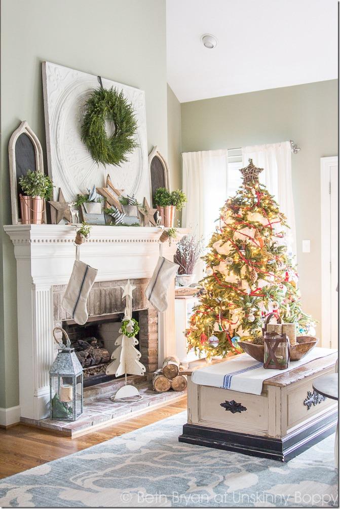 Christmas-Decor-Ideas-Home-Tour-10_thumb.jpg