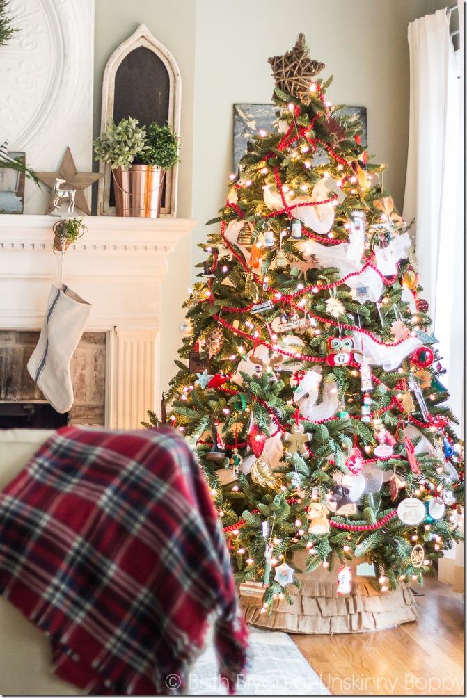 Christmas-Decor-Ideas-Home-Tour-29_thumb.jpg