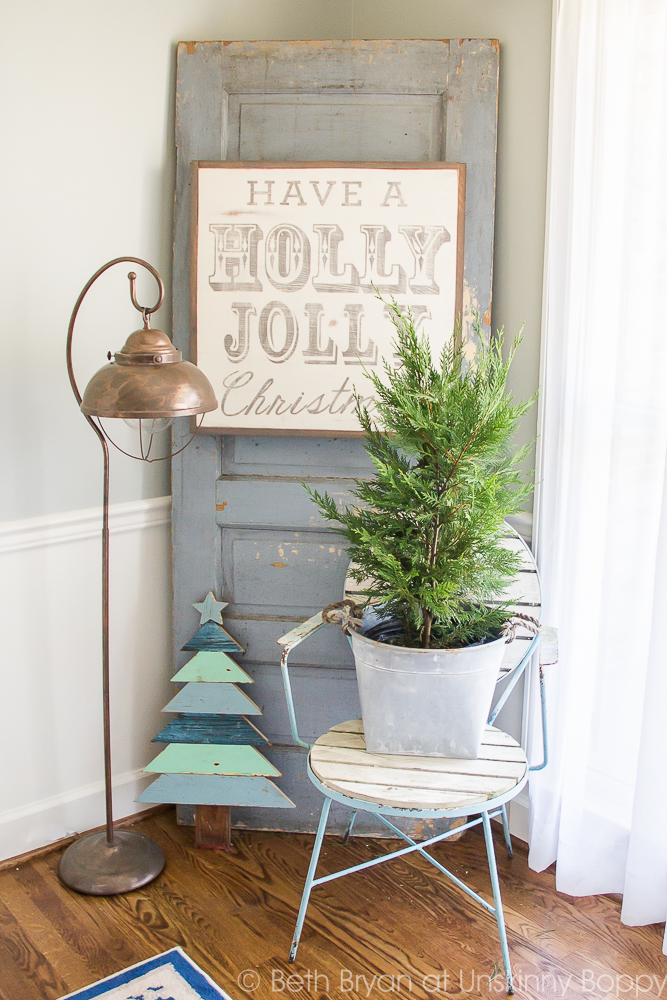 Great Christmas Decorating Ideas_-11