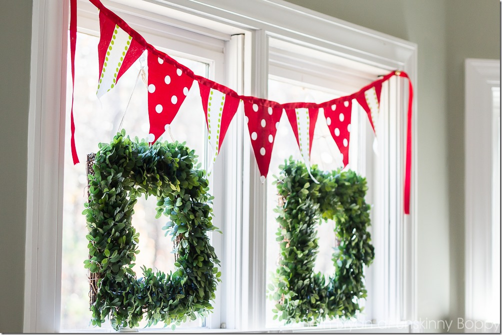 Great Christmas Decorating Ideas_-12
