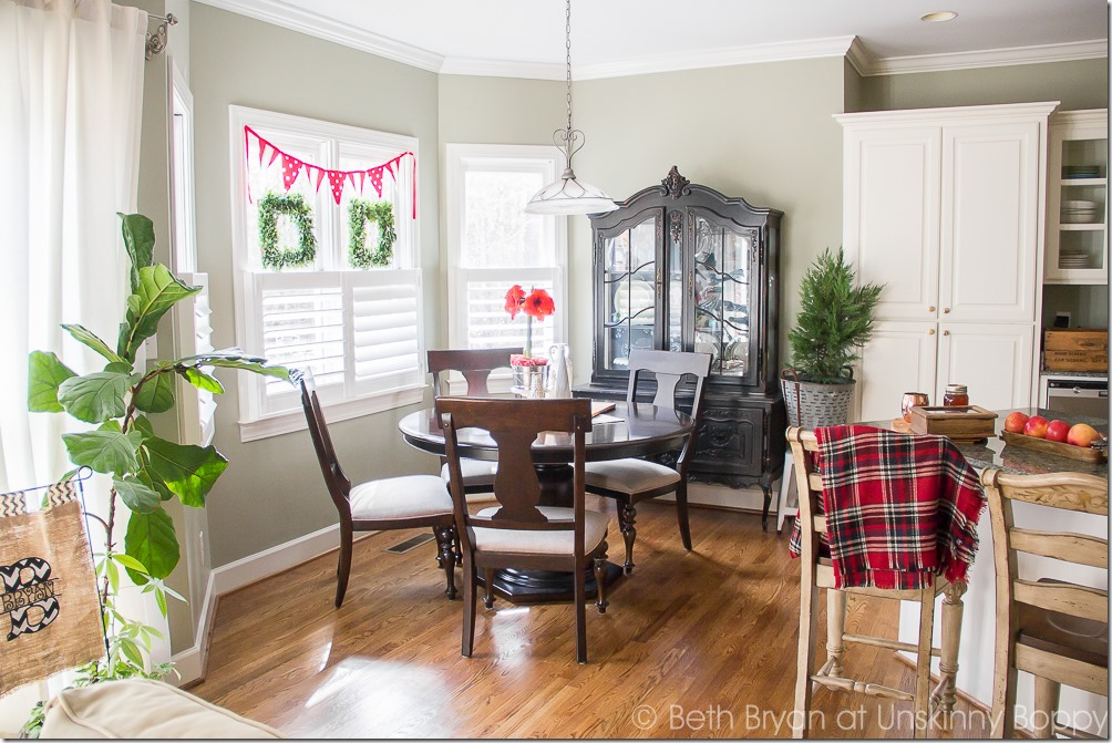 Great Christmas Decorating Ideas_-5