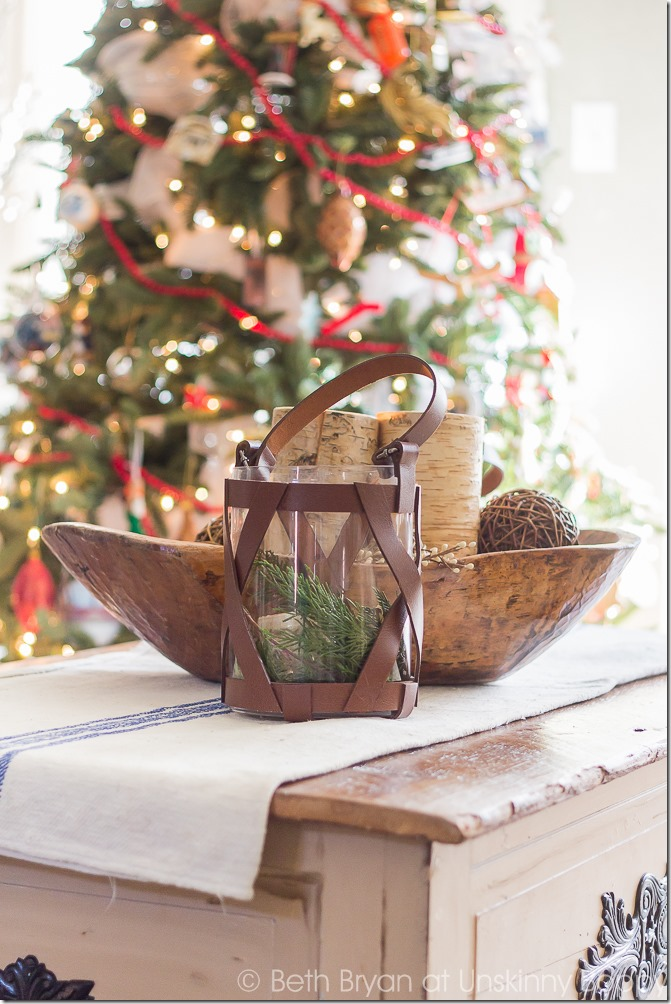Great Christmas Decorating Ideas_-6