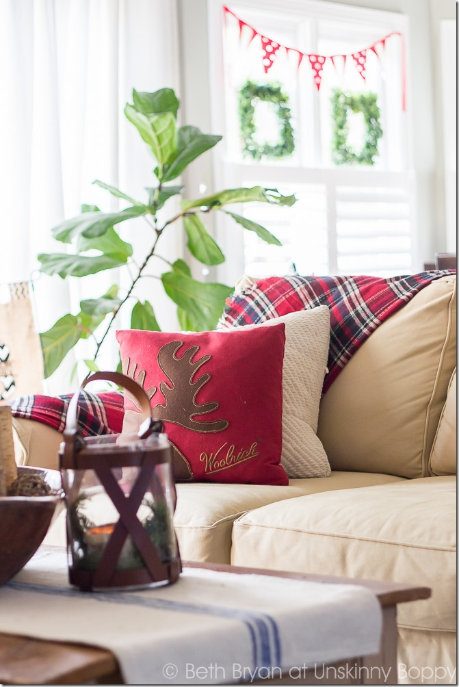 Great Christmas Decorating Ideas_-7