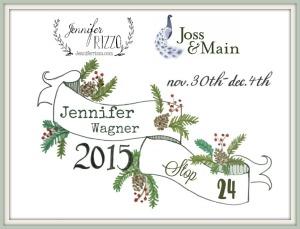 holiday-housewalk-Jennifer-Wagner-2015.jpg-300x229