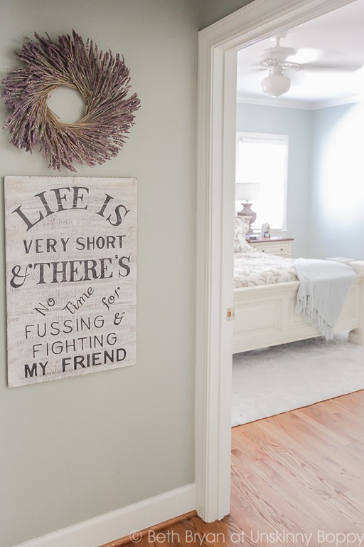 Life-is-very-short-and-theres-no-time-for-fussing-and-fighting-my-friend-8.jpg