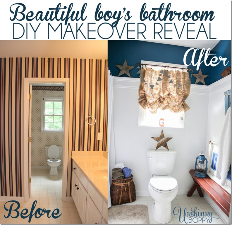 Beautiful-Boys-bathroom-DIY-Makeover-reveal-1024x997_thumb.jpg