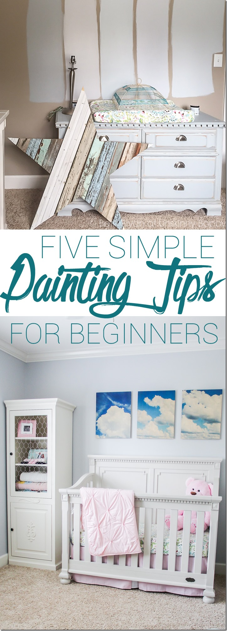 Five-simple-painting-tips-for-beginners_thumb.jpg