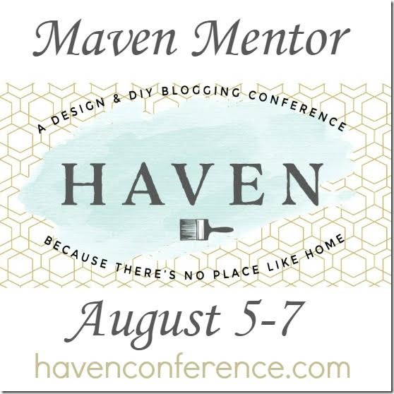 Haven Conference Mentor