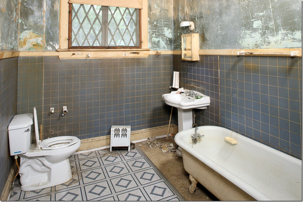 Old Southern Home Remodeling Ideas-14
