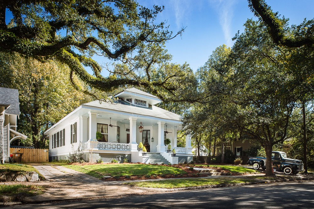 Old-Southern-Home-Remodeling-Ideas-43.jpg
