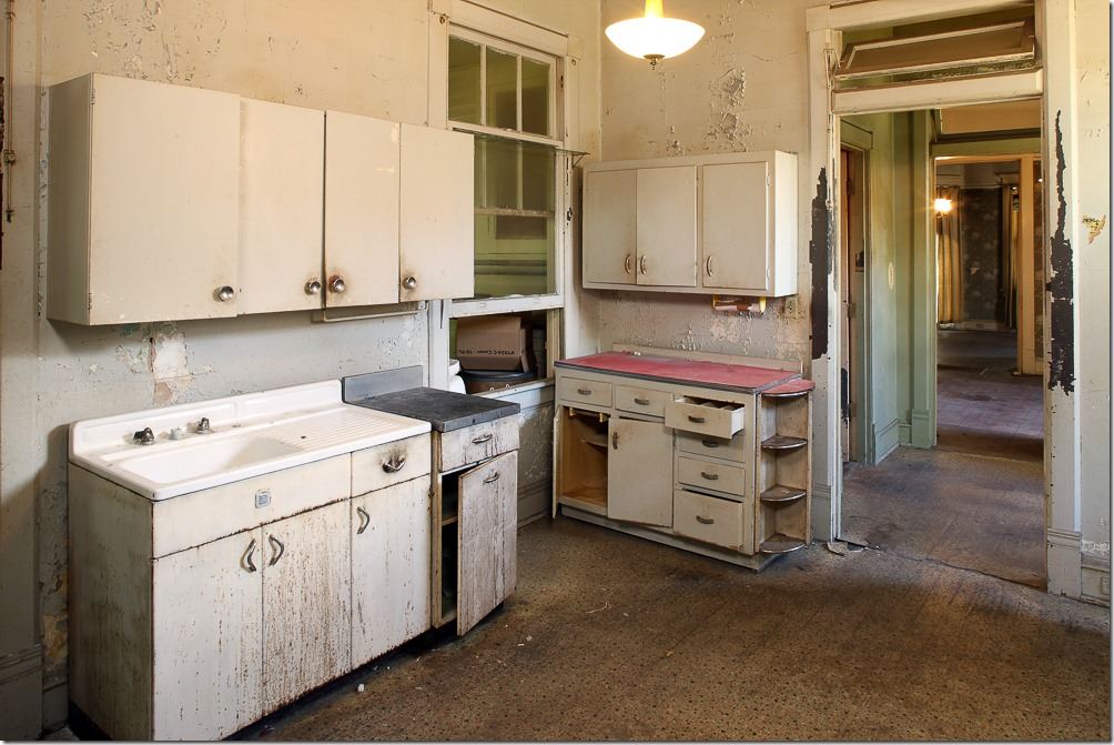 Old Southern Home Remodeling Ideas-7