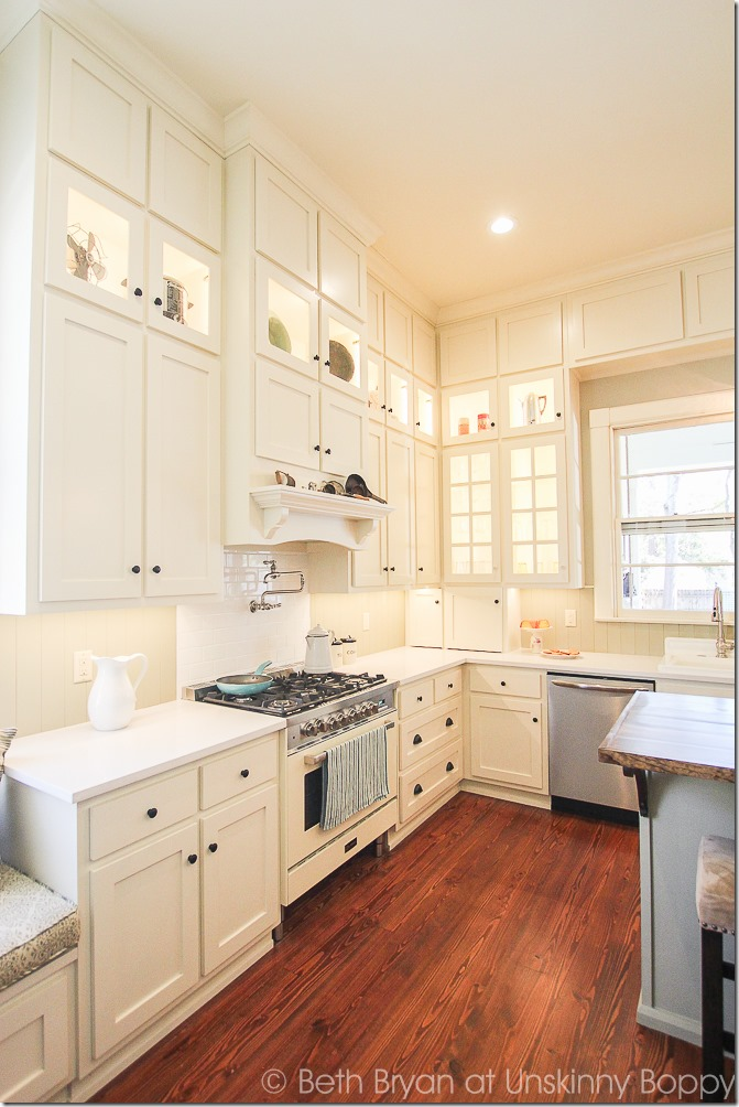 Old Southern Home Remodeling Ideas-8