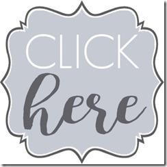 click here button copy