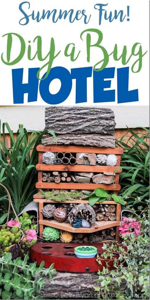 How-to-DIY-a-Bug-Hotel_thumb.jpg