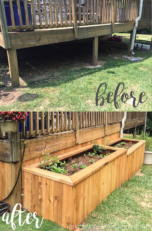 Raised-Garden-Beds-enclosing-back-porch.jpg