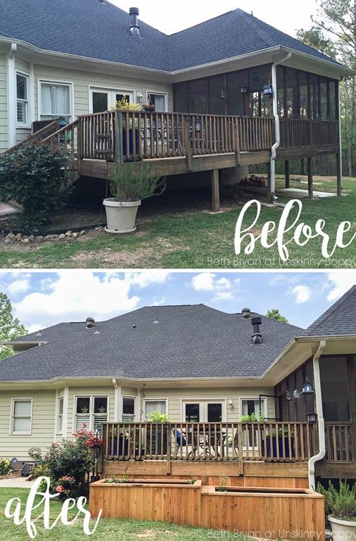 Raised-Garden-Beds-under-back-porch.jpg