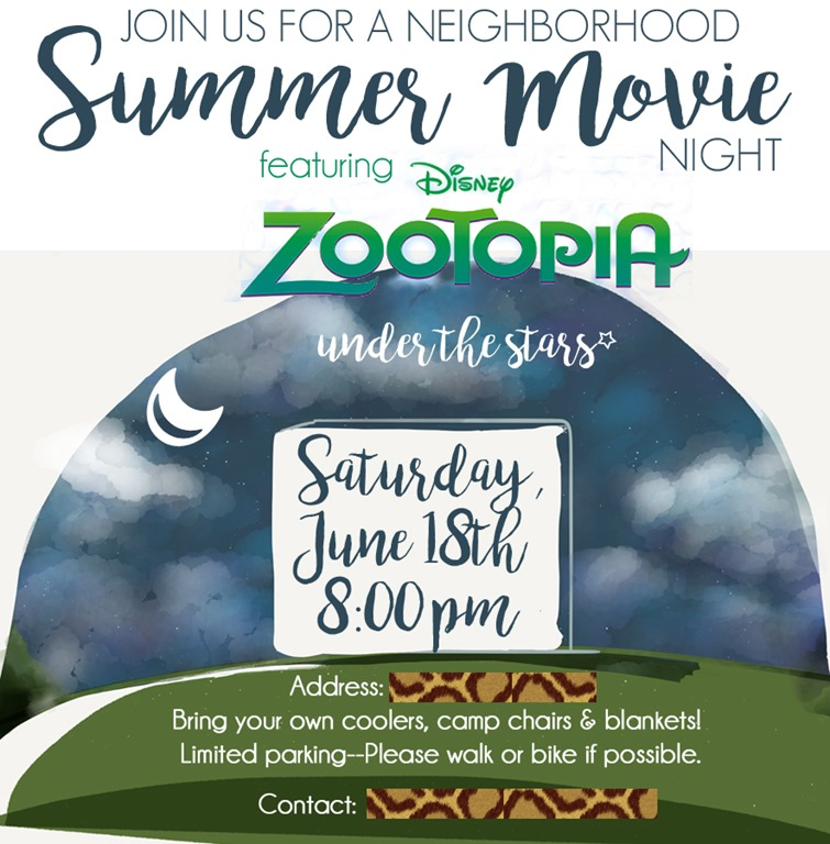 Summer-Movie-Night-Invitation.jpg