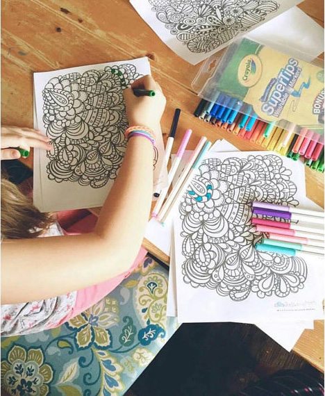 adult-coloring-book-printable